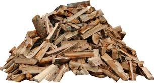 Firewood Factory of DC: 4521 Kenilworth Ave, Bladensburg, MD