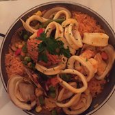 Guantanamera Order Food Online 433 Photos Amp 659