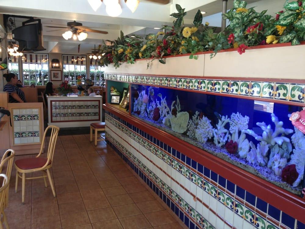 Placentia (CA) United States  city photo : ... Restaurants Placentia, CA, United States Phone Number Yelp
