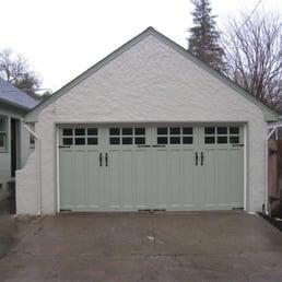 Carriage House Door Company 11 Photos Garage Door