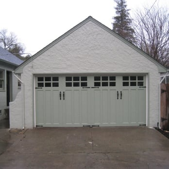 garage company doors our repair door us ca about sacramento