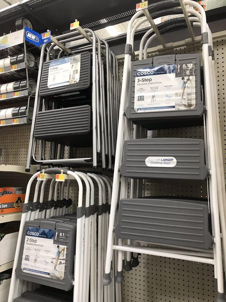 Outstanding Good Selection Of Step Ladders Need One To Get Back In Rig Inzonedesignstudio Interior Chair Design Inzonedesignstudiocom