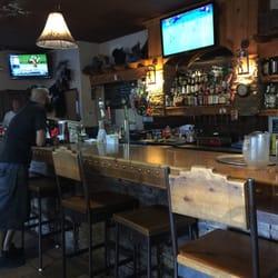 Photo Of Rodeo Lounge Gold Canyon Az United States