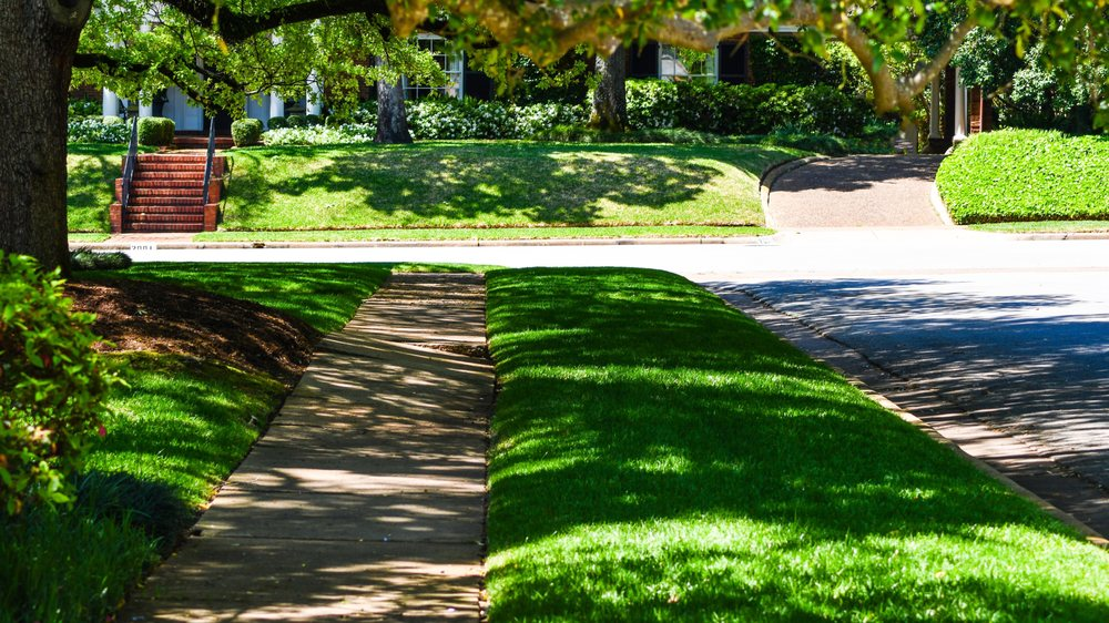 Petty's Irrigation, Landscape and Pest Control: 14200 Fm 2964, Tyler, TX