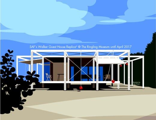 Sarasota Architectural Foundation Services La