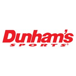 b0f77c1275f Dunham's Sports - Sporting Goods - 2394 25th St, Columbus, IN ...