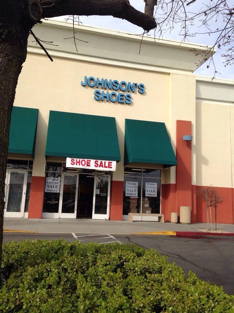 buy uggs in florida