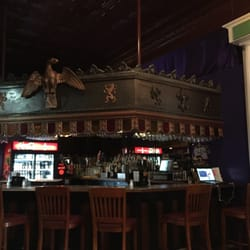 Photo Of Boondocks Kokomo In United States The Bar At