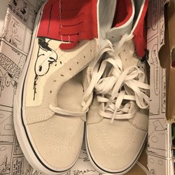 c59b157fe1 Top 10 Best Vans Shoes Outlet in San Clemente
