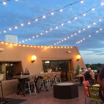 Photo Of Kokopelli S Restaurant Gold Canyon Az United States