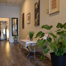 Photo of Thai Touch Massage - Los Angeles, CA, United States