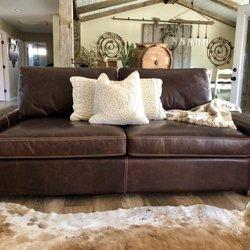 Arizona Leather Interiors 15 Photos 43 Reviews Goods 14202 N Scottsdale Rd Az Phone Number Yelp