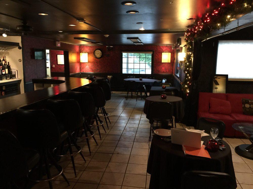 The Starlite Room: 3018 Lake Rd, Elmira, NY