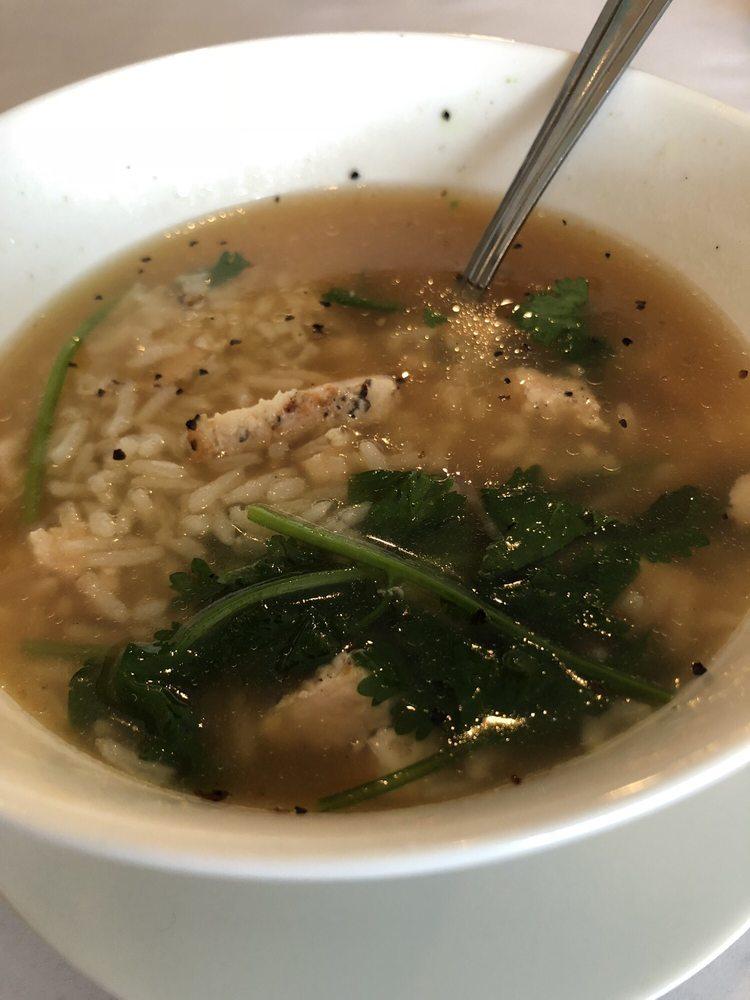 The Vistro Authentic Vietnamese Cuisine: 3937 Linden Ave, Dayton, OH