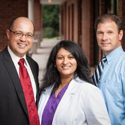 Cherokee Women S Health Specialists Obstetricians Gynecologists