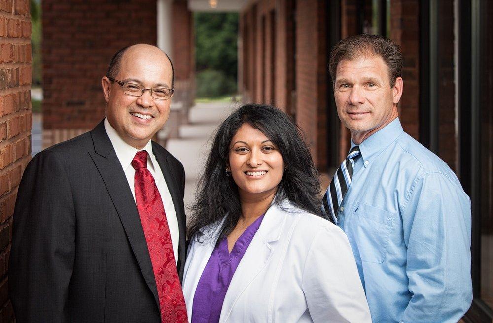 Cherokee Women's Health Specialists