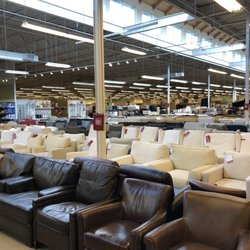 Pottery Barn Outlet 3939 S Interstate 35 San Marcos Tx 2019
