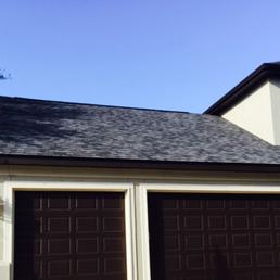 Storm Roofing Get Quote Contractors 20770 Us Highway