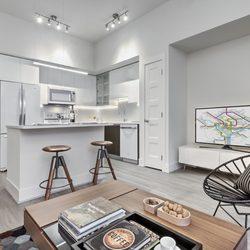 Photo Of Camden NoMa Apartments   Washington, DC, United States