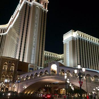 Venetian Hotel Phone Number Las Vegas