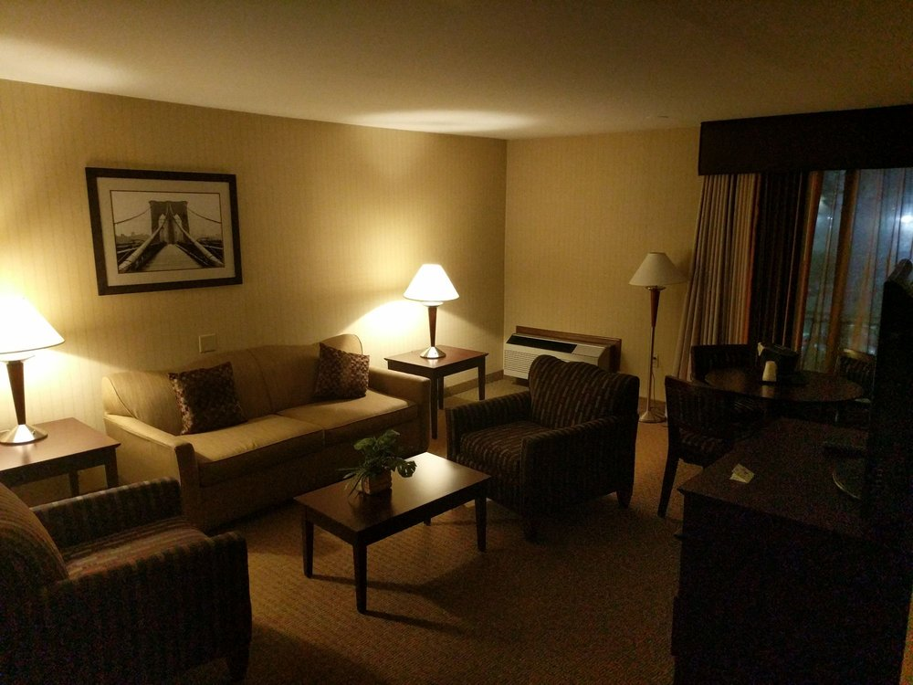 Wyndham garden hotel newark airport 13 photos 23 - Wyndham garden newark airport newark nj ...
