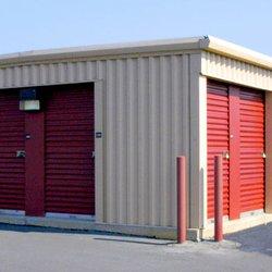 Photo of Biggie Mini Self Storage - Temple TX United States & Biggie Mini Self Storage - Self Storage - 2616 W Adams Ave Temple ...