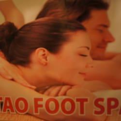 Erotic Massage Gaithersburg Md