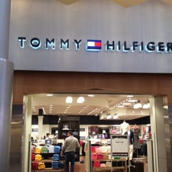 4911bffd1 Tommy Hilfiger - Men's Clothing - 8111 Concord Mills Blvd, Concord, NC -  Yelp