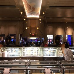 Photo Of Epic Buffet At Hollywood Casino   Columbus, OH, United States