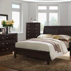Bob Mills Furniture Furniture Stores 3111 W Cuthbert Ave