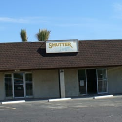Southwest Shutter Designs - Shades & Blinds - 11807 N Saguaro Blvd on home shutter painting, home shutter ideas, home styles shutter, homemade shutters designs, home shutter shades, home shutter hardware, home shutter colors,