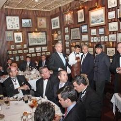 Best Steak Restaurants In Midtown Nyc