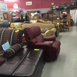 Photo Of Liberty Thrift U0026 Home Furnishings   Pottstown, PA, United States