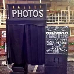 THE BEST 10 Photo Booth Rentals in Elk Grove, CA - Last Updated