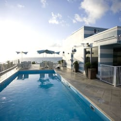 Photo Of The Strand Ocean Drive Miami Beach Fl United States Rooftop