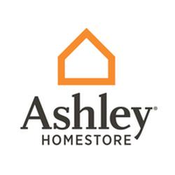Photo Of Ashbrook Furniture   Nashua, NH, United States