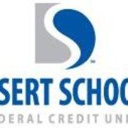 Desert Financial Credit Union 14 Reviews Banks Credit Unions