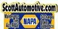 Scott Automotive: 5207 W Middle Rd, Peoria, IL