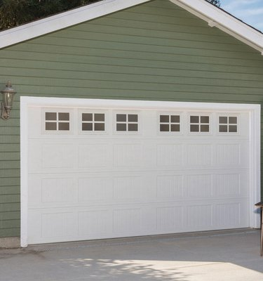 Photo Of NY Garage Door Repair   Queens, NY, United States