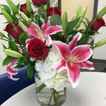 Peachtree Flowers Rewards