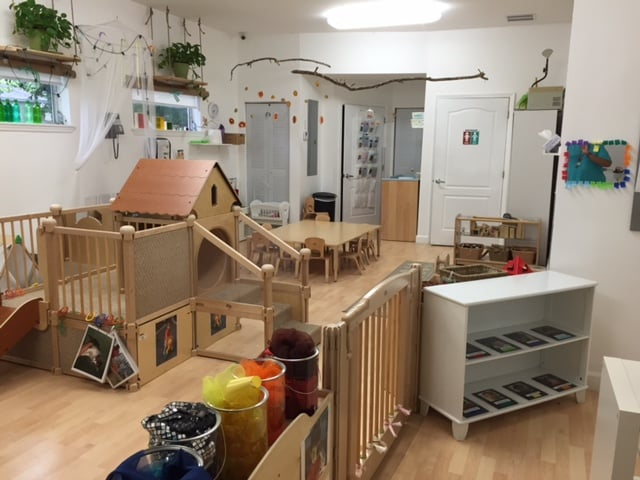 bottega child development center scuole materne e asili. Black Bedroom Furniture Sets. Home Design Ideas
