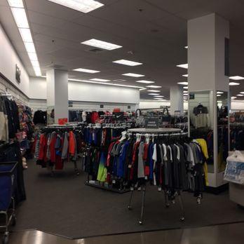 Photo Of Nordstrom Rack Honolulu Hi United States Women S Clothing