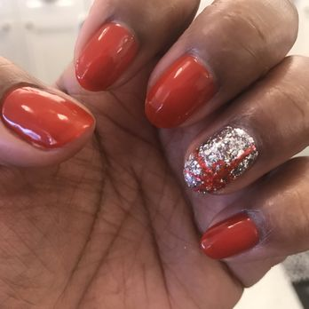 Ruby Nails Nail Salons 2205 N Calhoun Rd Brookfield Wi Phone