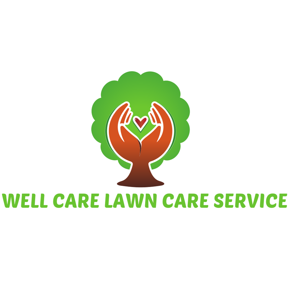 Well Care Lawn Care Services Gift Card - Beaufort, SC | Giftly