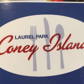 Leo S Coney Island  Mile