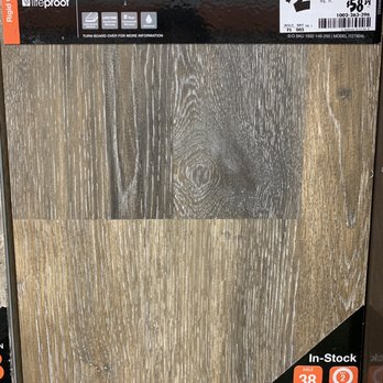 The Home Depot - 93 Photos & 202 Reviews - Hardware Stores - 9150 W