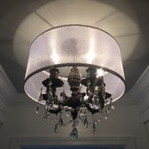 Photo of Brecher Lighting - Louisville KY United States. Dressing room chandelier from & Brecher Lighting - 11 Reviews - Lighting Fixtures u0026 Equipment - 105 ...