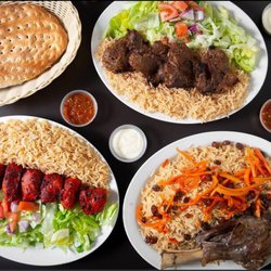 The Best 10 Afghan Restaurants In Mississauga On Last