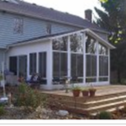 All Weather Exteriors Get Quote 21 Photos Roofing 5710 Industrial Rd Fort Wayne In