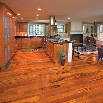Contract furnishings mart 25 photos cabinetry 802 for Hardwood floors everett wa